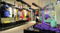 vitrina-e-cia-vitrine-visual-merchandising-consultoria-varejo-17-e1500908696619
