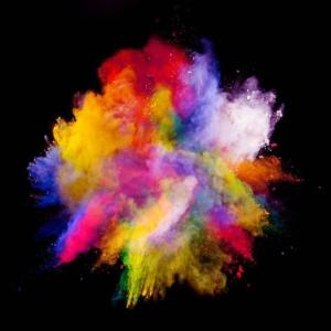 color 1