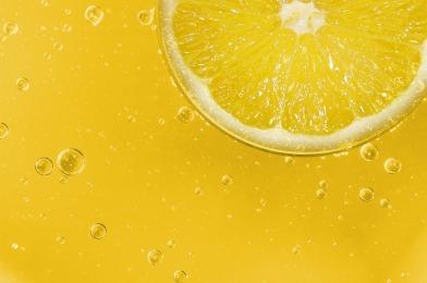 lemon-1444025_960_720