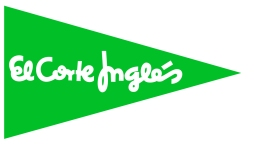 el-corte-ingles-logo