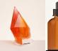 resina-frasco