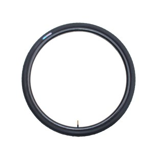20-inch-Tire-Outer-Tire-Inner-Tube-Air-Chamber-for-Electric-Bicycle-Road-Bike