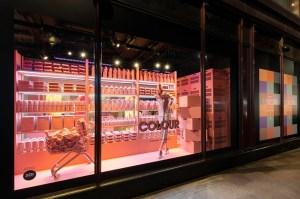 7_the-art-of-colour_windows-gallery_ harrods-escaparate