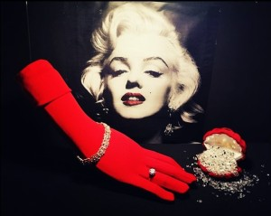 marilyn-escaparate-final-san-valentin