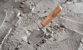 mezclar-mortero-diy-escaparates