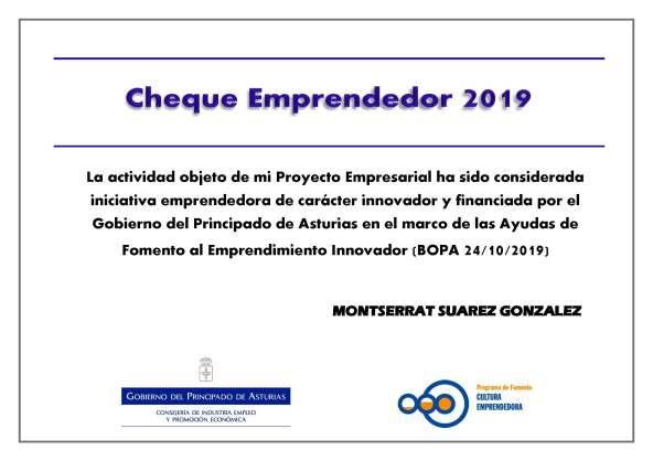 Cheque Emprendedor 2019_Página_16