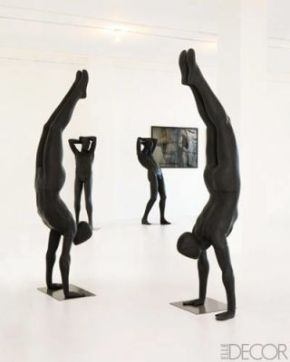 ralph-puccis-artful-vision-5